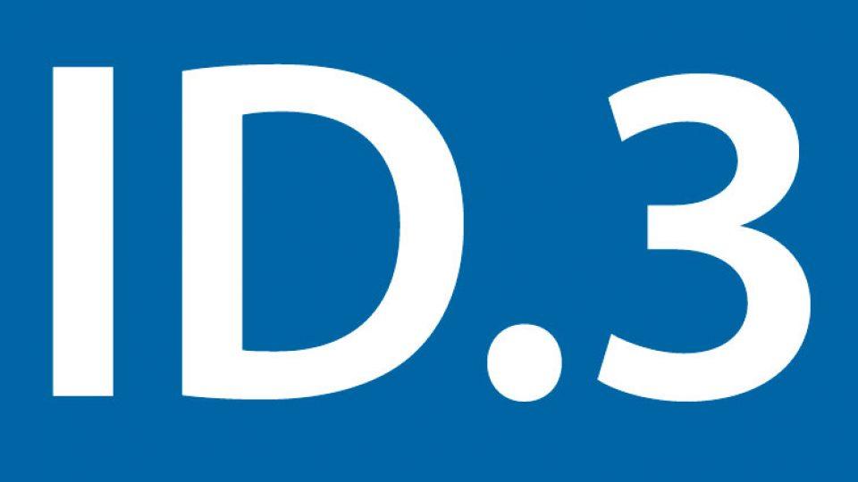 id-3-beitragsbild