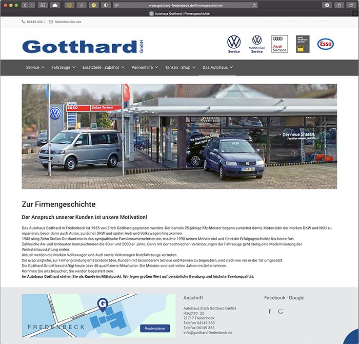 website2020